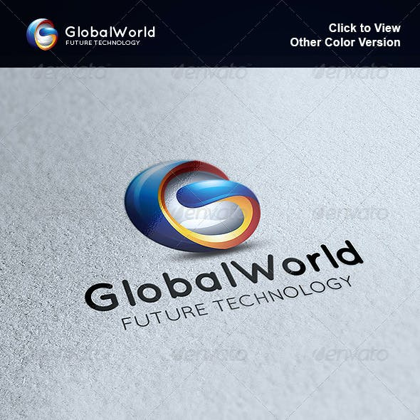 Global World