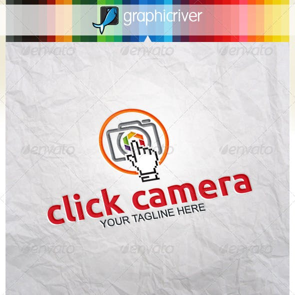 Click Camera