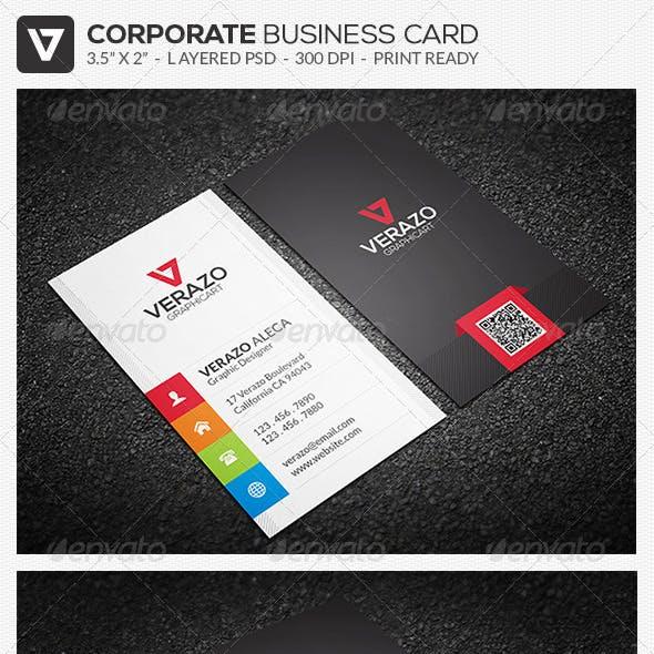 Creative Business Card 49