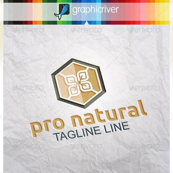 Pro Natural V.3