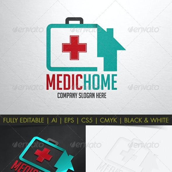 MedicHome