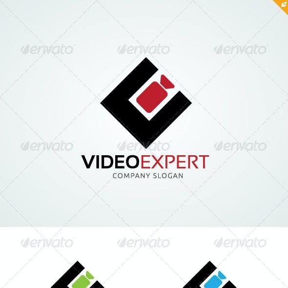 Video Expert