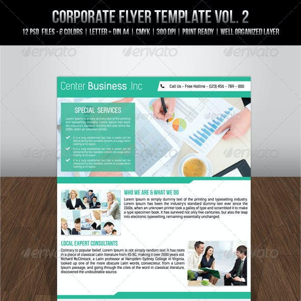 Inch Brown Graphics, Designs & Templates from GraphicRiver