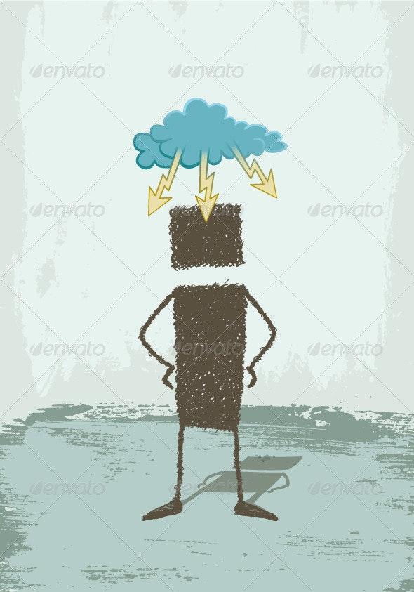 Storm - Concepts Business