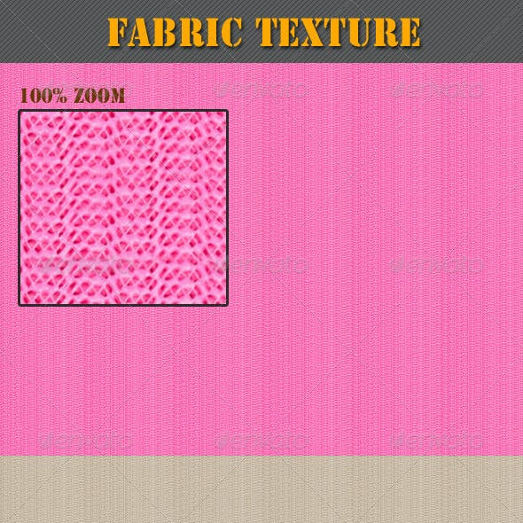 Fabric Texture Bundle