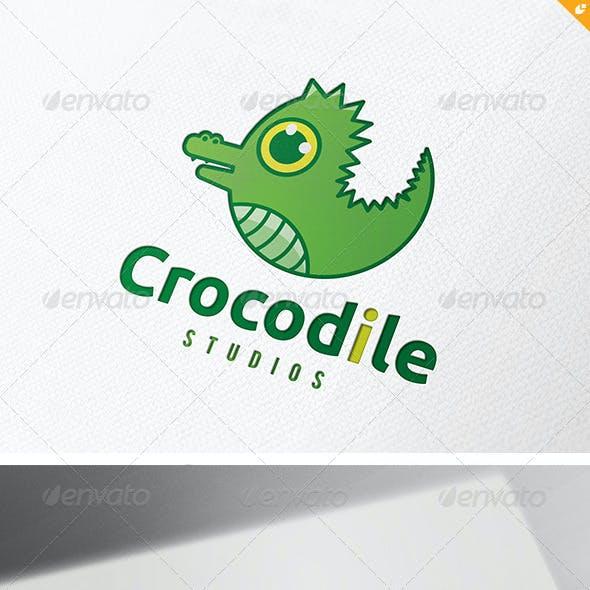 Crocodile Studios