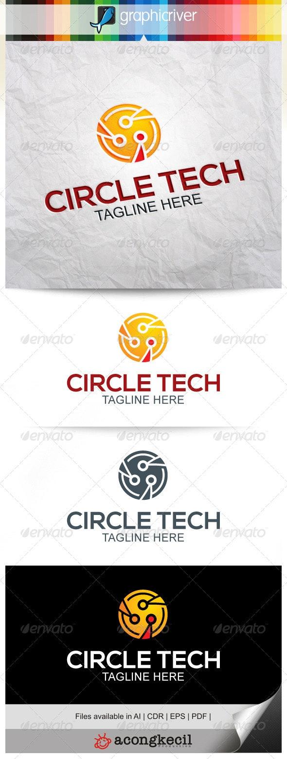Technology V.1