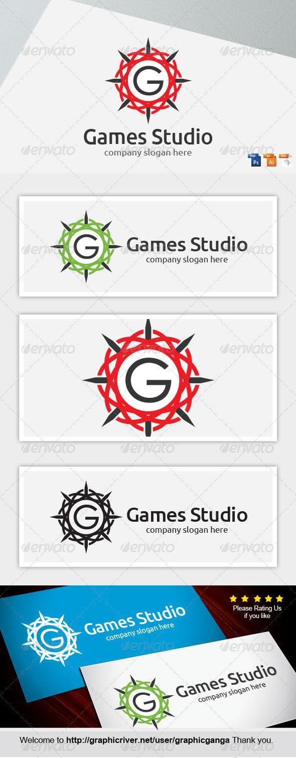 Games Studio