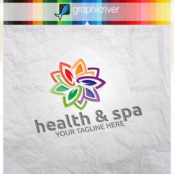 Health & Spa V.5