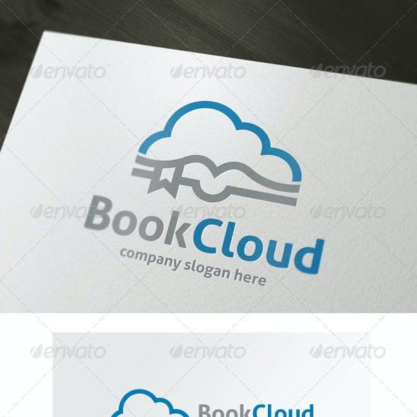 Book Cloud
