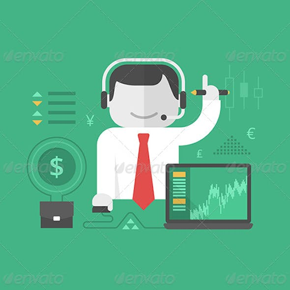 Online Trading and Investing