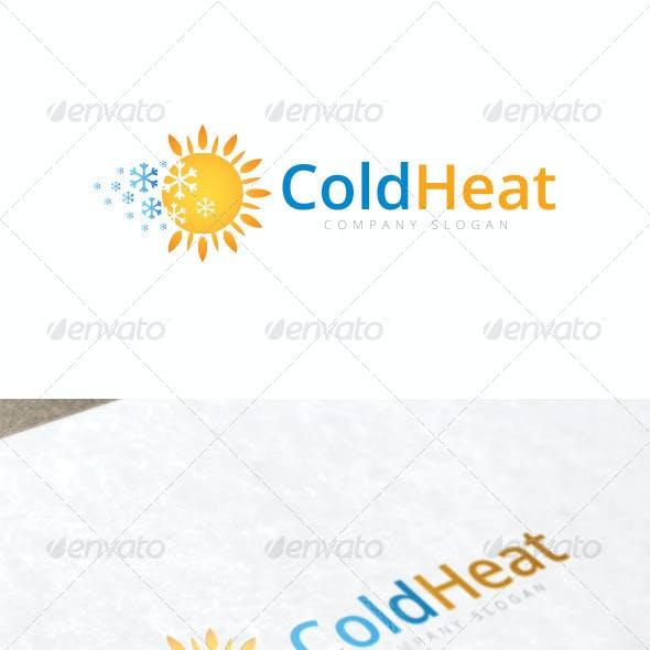 Cold Heat Logo