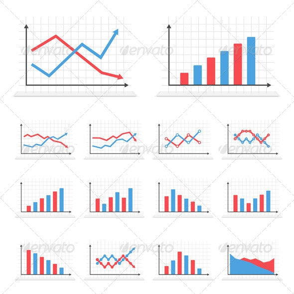 Graphs - Business Conceptual