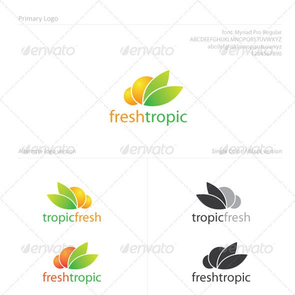 FreshTropic