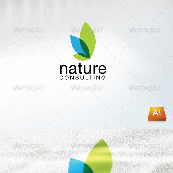 Nature Consulting
